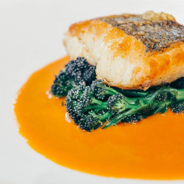 Vale Of Glamorgan- Food Photography